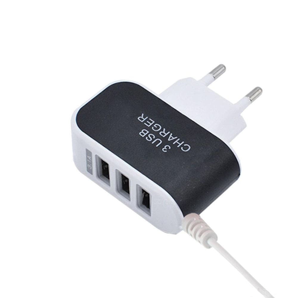 3-1a-3-1-usb-eu-plug-home-travel-wall-charger-min