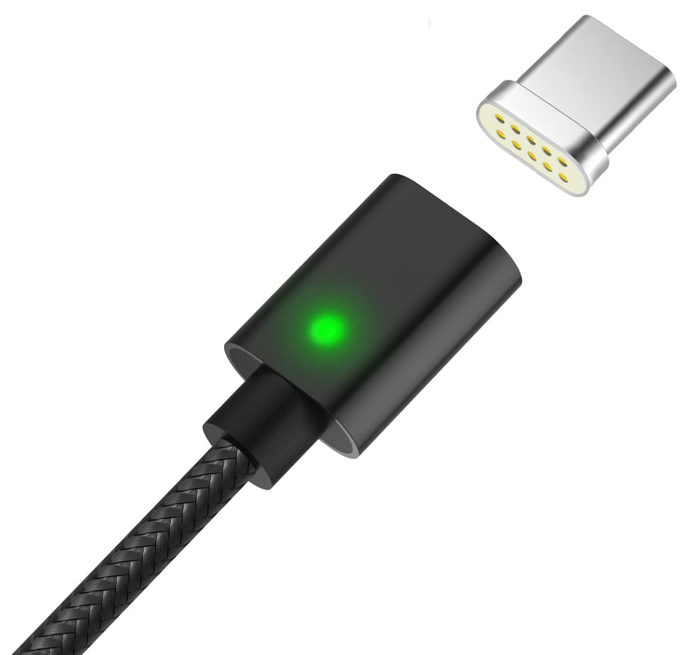 Magnetic_Cable_USB_type_c_black_3-min