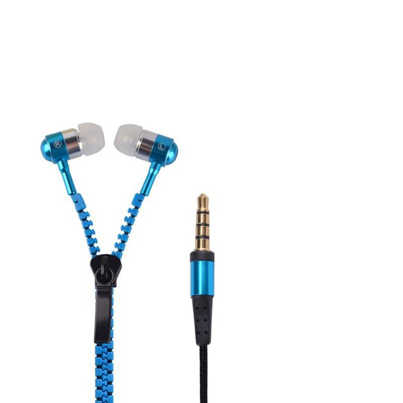 naushniki-zipper-stereo-s-mikrofonom-zmeyka-44593-b-min